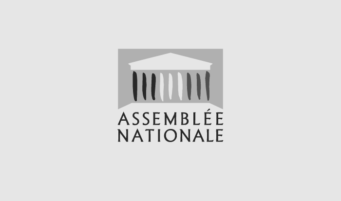 4-Assemblee-Nationale