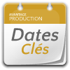page-dates-cles